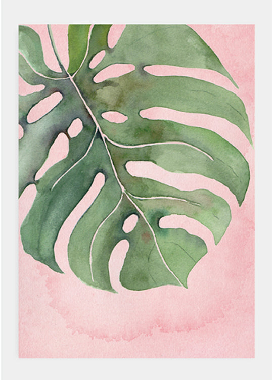 Gift Card - Monstera