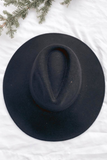 Eva Wool Hat