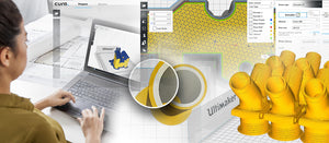 5 Important Changes And Enhancements In Cura 3.5 Update