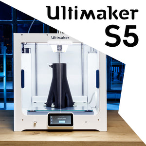 FFF - IMPRIMANTE 3D ULTIMAKER