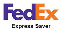 FedEx Express Saver