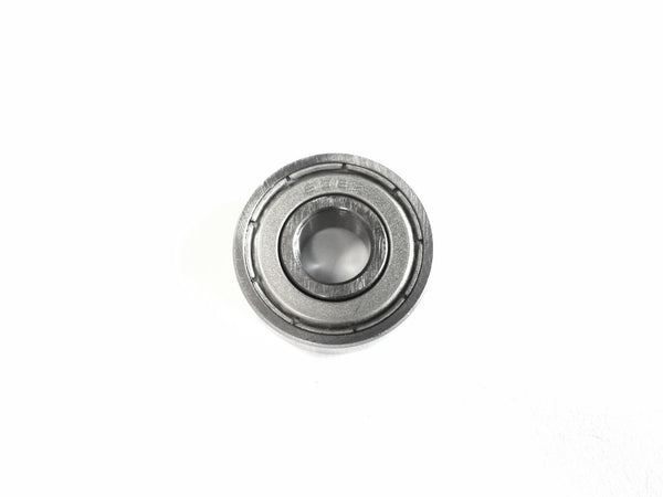Generic Parts - 608ZZ Deep Groove Ball Bearing