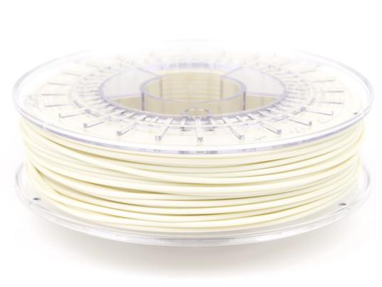 Open 2.85 Filaments - ColorFabb GlowFill 2.85mm PLA/PHA