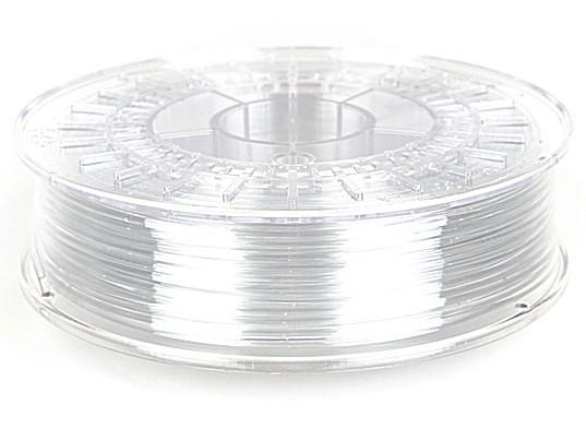 Open 2.85 Filaments - ColorFabb HT Clear Copolyester 2.85mm