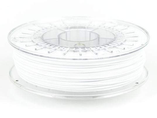Open 2.85 Filaments - ColorFabb HT White Copolyester 2.85mm