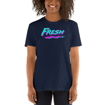 Fresh (Women) - SavvySleeves