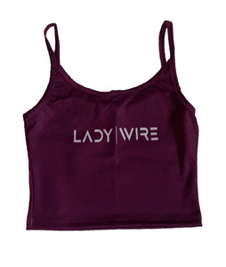 Lady Wire - Women Top
