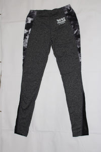 Wire Armor Women leggings