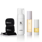BIOLOGI 強效補水緊緻套裝 BHydrated Skin Bundle