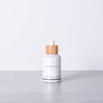 MAAEMO 淨化潔面啫哩 Purifying Gel Cleanser - Australia Certified Organic