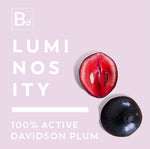 BIOLOGI【Bd】Luminosity Face Serum 亮白臉部精華液