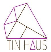 TIN HAUS® Jewelry