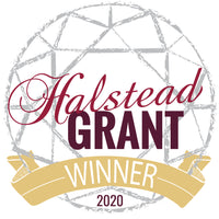 TIN HAUS Wins the 2020 Halstead Grant!
