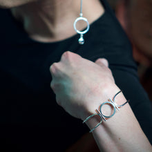 Load image into Gallery viewer, Shen Bracelet Size M/L
