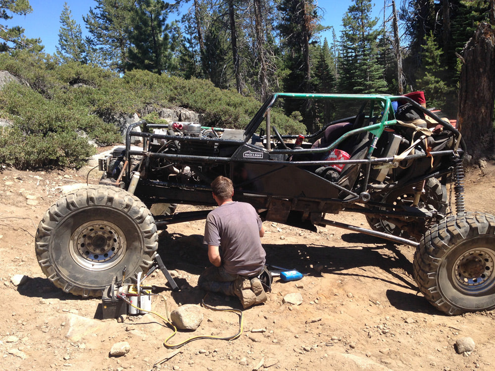 rubicon trail, rock and road performance, jeep, land cruiser, buggy
