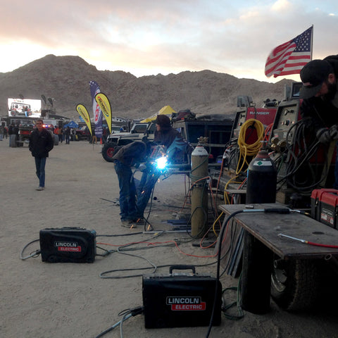 koh, king of the hammers, offroading, ultra4, buggy, race car, jeep