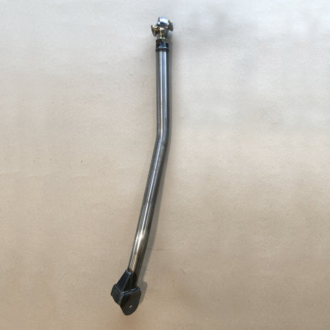 Replacement Upper 3-Link - Jeep Cherokee XJ