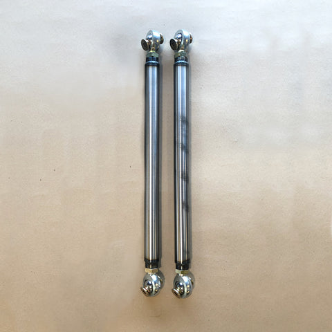 Lower Long Arm Link Set - Jeep Cherokee XJ
