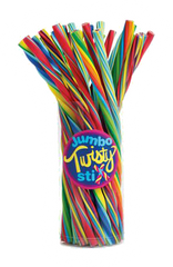 Jumbo Twisty Stix