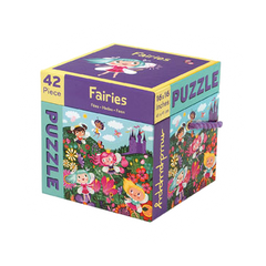 Fairies 42PC