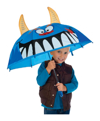 Monster Umbrella