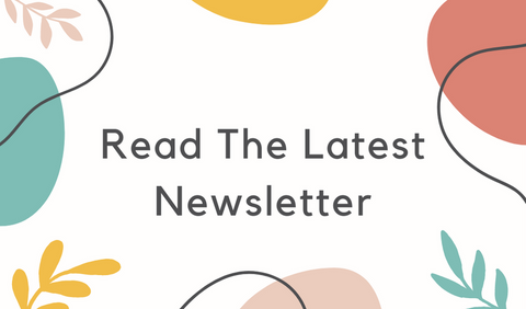 Read the latest newsletter