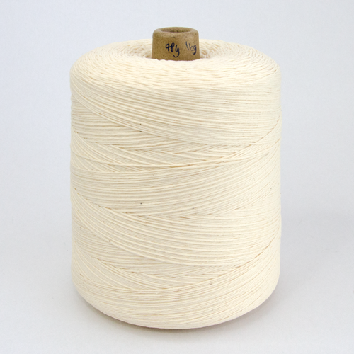 Full Circle Fibres Raw Australian Cotton 4ply