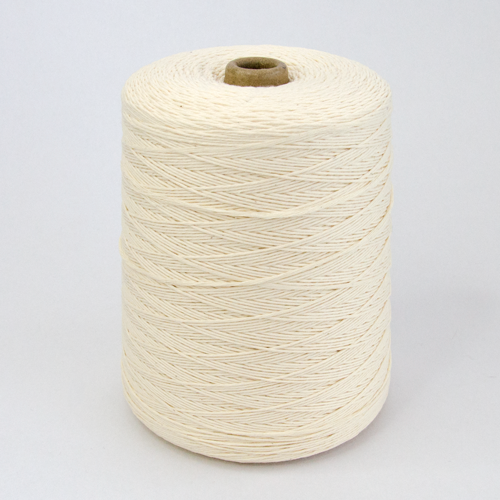 Full Circle Fibres Raw Australian Cotton 8ply