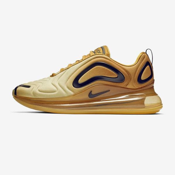 air max 720 enfant 36
