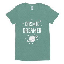 Load image into Gallery viewer, Cosmic Dreamer Tee