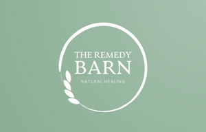 The remedy barn