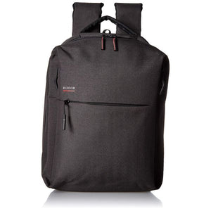 Ruigor CITY 56  26L Backpack - Anti-theft  Water Resistant  Key Holder  Laptop Compartment - Dark Gray - The remedy barn