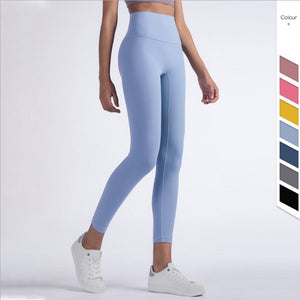 Women's full length leggings - The remedy barn