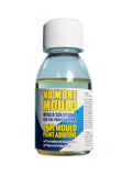 Ant-Mould Paint Additive - 100ml