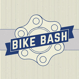 6/11/16 Event: Schuba's Bike Bash