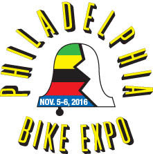 11/5 & 11/6/16 Philly Bike Expo