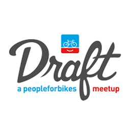 3/8 DRAFT Event – Beer & Bikes