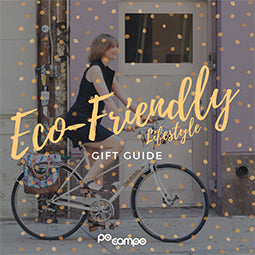 Gifts for Living an Eco-Friendly Lifestyle