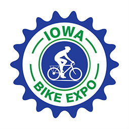 1/26/19 Event: Iowa Bike Expo