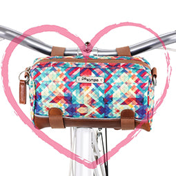 5 Valentine's Day Gifts Ideas for Cyclists!