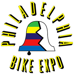 11/2-11/3 Philly Bike Expo