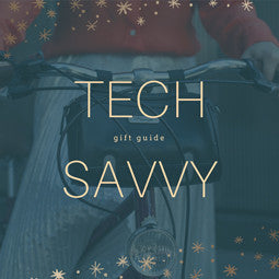 Gift Guide for Tech Savvy Women