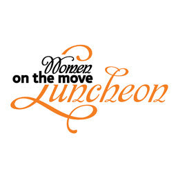 9/14/16 Event: National MS Society Women's on the Move Luncheon