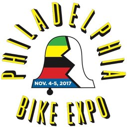 11/4 & 11/5/17 Philly Bike Expo