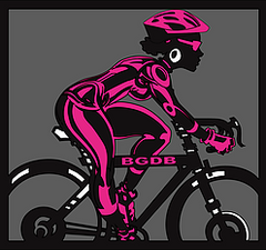 Bicycle Advocacy: Black Girls Do Bike