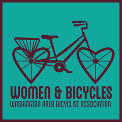 WABA Women & Bicycles