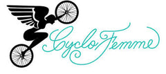 Bicycle Advocacy: Cyclofemme