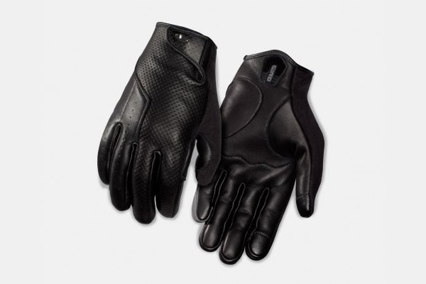 Bike Commuter - Giro Gloves