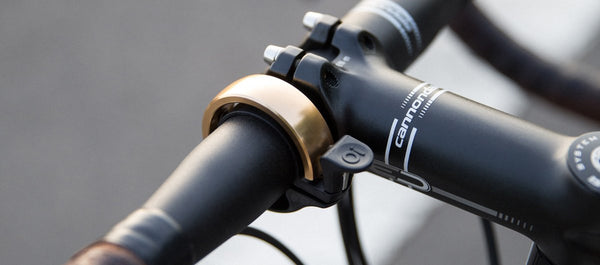 Bike Commuting Gear: Knog