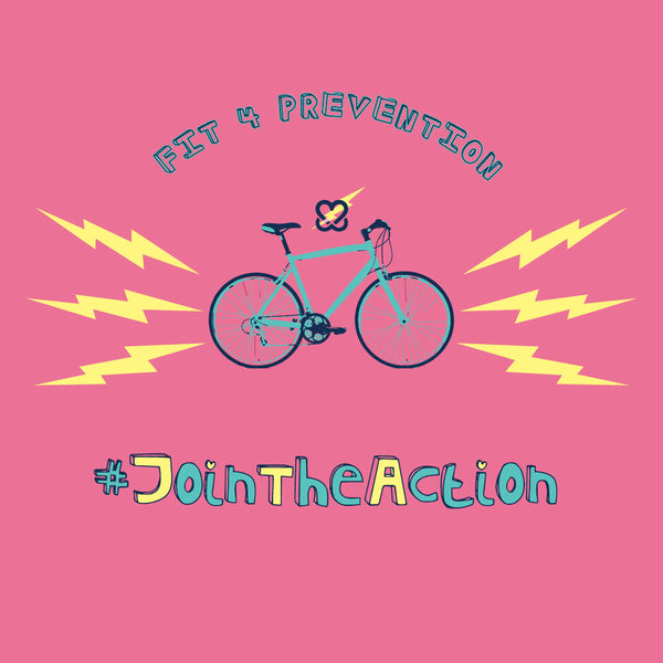 Fit 4 Prevention | Keep A Breast Foundation
